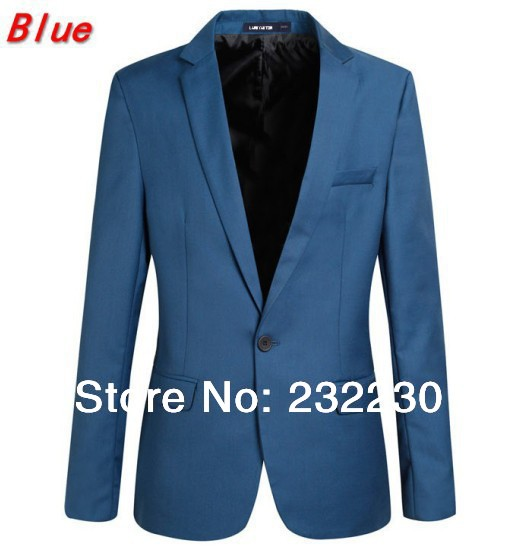 Popular Office Jackets for Men-Buy Cheap Office Jackets for Men