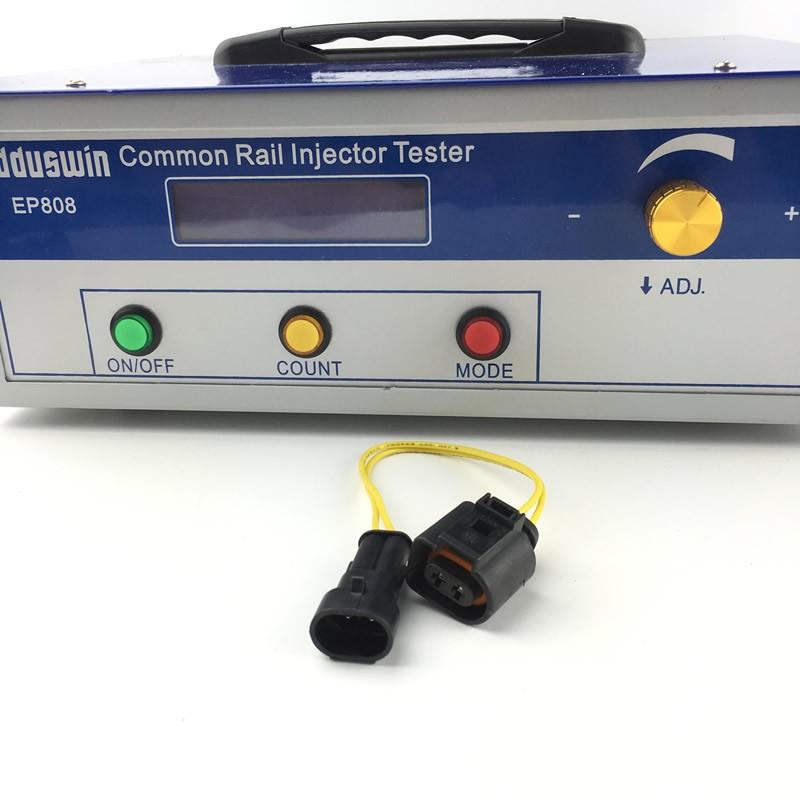 EP808-common-rail-injector-tester-piezo11