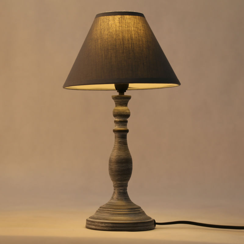 Quality Table Lamps: LED Table Lamp Good Working High Quality Decoration