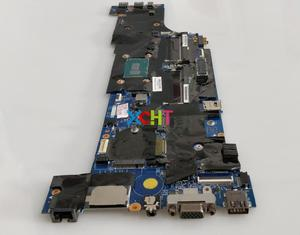 Image 5 - for Lenovo ThinkPad T550 w i5 5200U CPU FRU : 00UR078 LSZ 1 MB 13251 48.4AO12.011 Laptop Motherboard Mainboard Tested