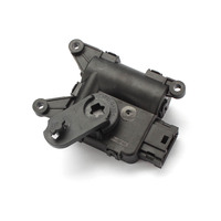 OEM High Quality 1KD907511A Recirculation Flap Motor For VW Golf Jetta MK5 MK6