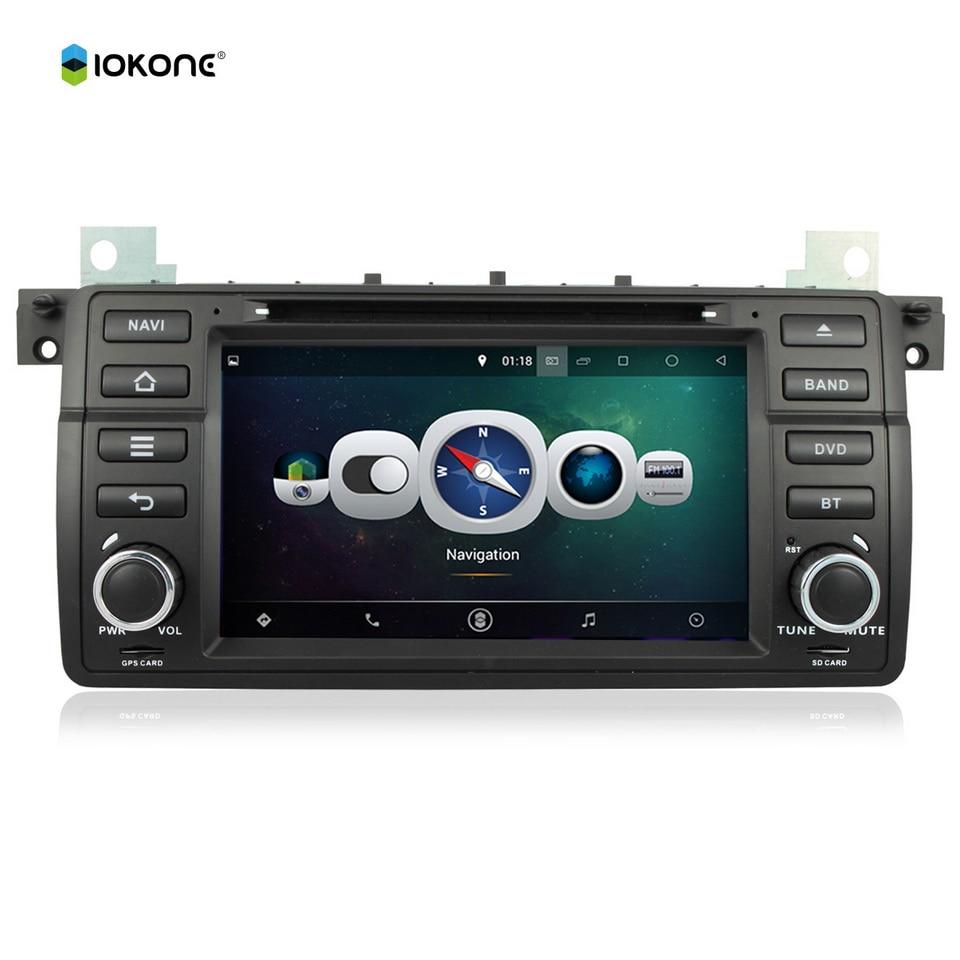 7 android quad core hd mirror link car dvd radio player for bmw e46 rh aliexpress com bmw e46 business radio manual pdf bmw e46 business radio manual pdf