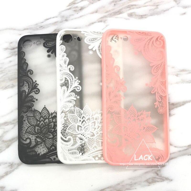 iphone 7 случай купить на алиэкспресс