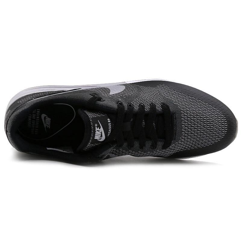 Προϊόν - Original New Arrival 2017 NIKE AIR PEGASUS  89 EGD Men s Running  Shoes Sneakers 4e75dca441