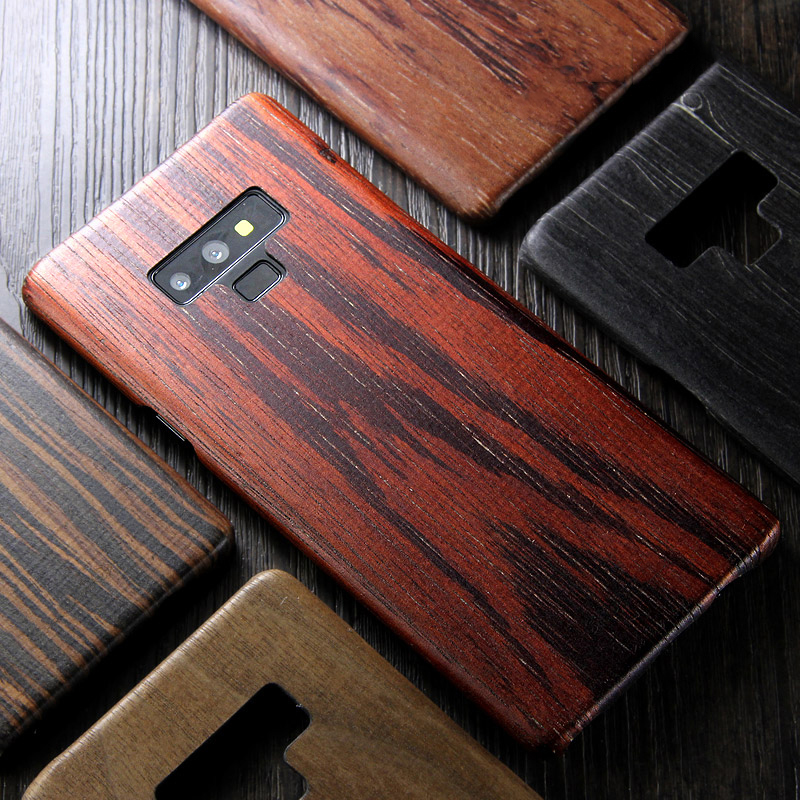 Samsung_Note_9_case_15