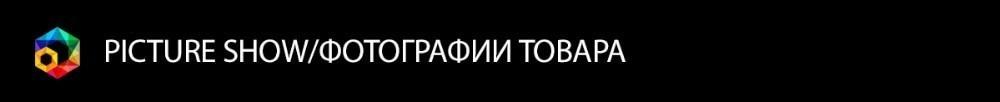 HTB18ipfQpXXXXauaXXXq6xXFXXXN.jpg