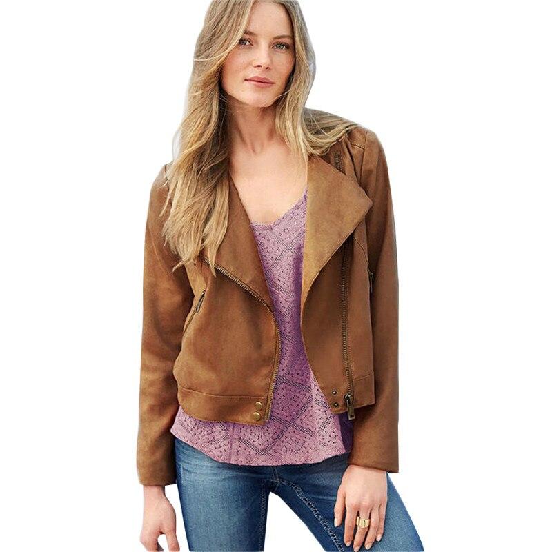 Popular Fringe Womens Leather Jacket-Buy Cheap Fringe Womens