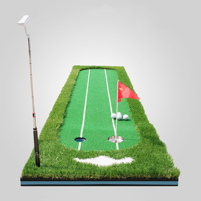 Compare Prices on Indoor Putting Green- Online Shopping/Buy Low ...