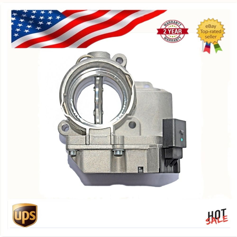 AP03 NEW THROTTLE BODY For AUDI / SEAT / SKODA / VW SALE Ref: A2C59511707 / A2C53099814 / 045 128 063 G / 045 128 063 D