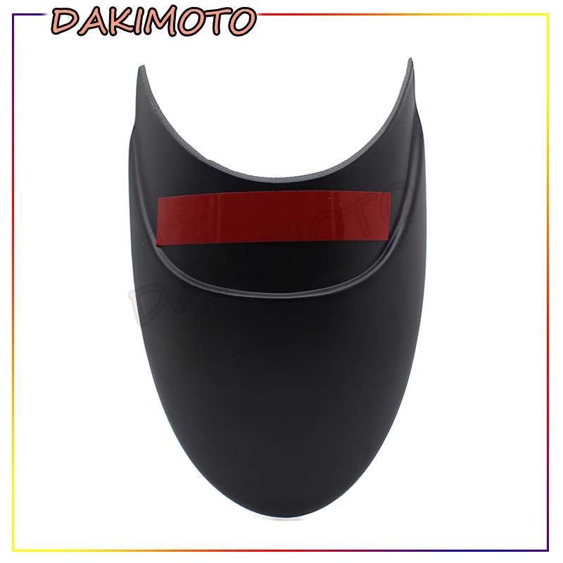 for BMW <font><b>1150GS</b></font> 1150 GS Motorcycle Front Mudguard Fender Rear Extender Extension image