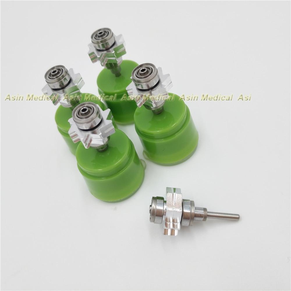 PATRONE AIR ROTOR 650B-C 650B 650B 650C 650 C für KaVo TURBINE von Asin Medical
