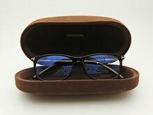 ОЧКИ МАРКА TOM TF5398 Очки для Унисекс, так что так моды простых Оптических Оправ