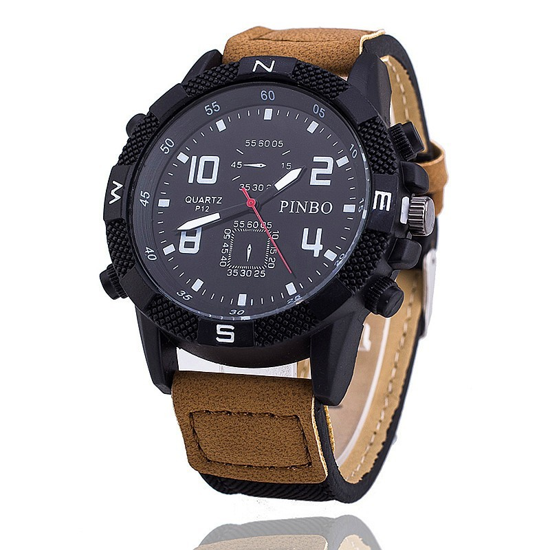 Watches men New Famous Brand Casual Quartz Watch Army Soldier Strap Military watches Sports Men Wristwatches relogio masculino new famous brand men casual quartz watch army soldier canvas strap military watches sports men wristwatches relogio masculino