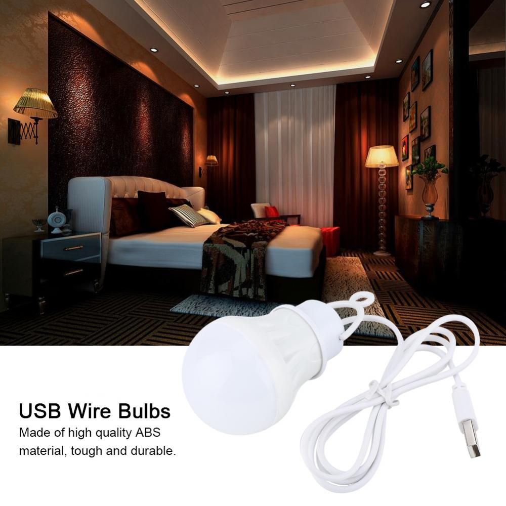 3W-USB-LED-Bulbs-With-Wire-DC-5V-Lampada-LED-Bulb-Lighting-Low-Consumption-Exquisite-Lamps (1)