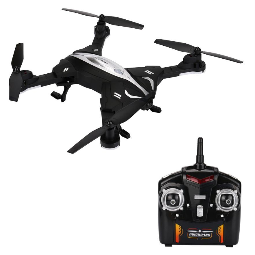 Dixiu Diso04 Folding Four-axis Aircraft WIFI Set High  Remote Controls Remote Quadcopter REMOTE CONTRO youdi 2 4g remote sensing four aircraft genuine four rotor helicopter toys wholesale shatterproof