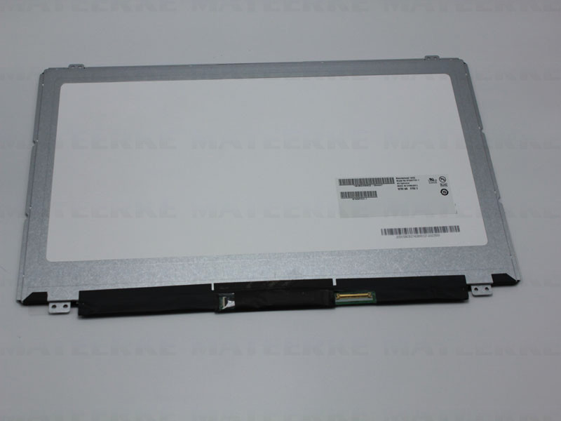 New 15.6 inch For Acer V5-561P Laptop LED LCD Touch Screen Panel Assembly Display 1366X768 new 15 6 inch for acer v5 561p laptop led lcd touch screen panel assembly display 1366x768