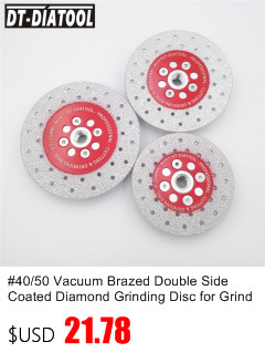 China marble discs Suppliers