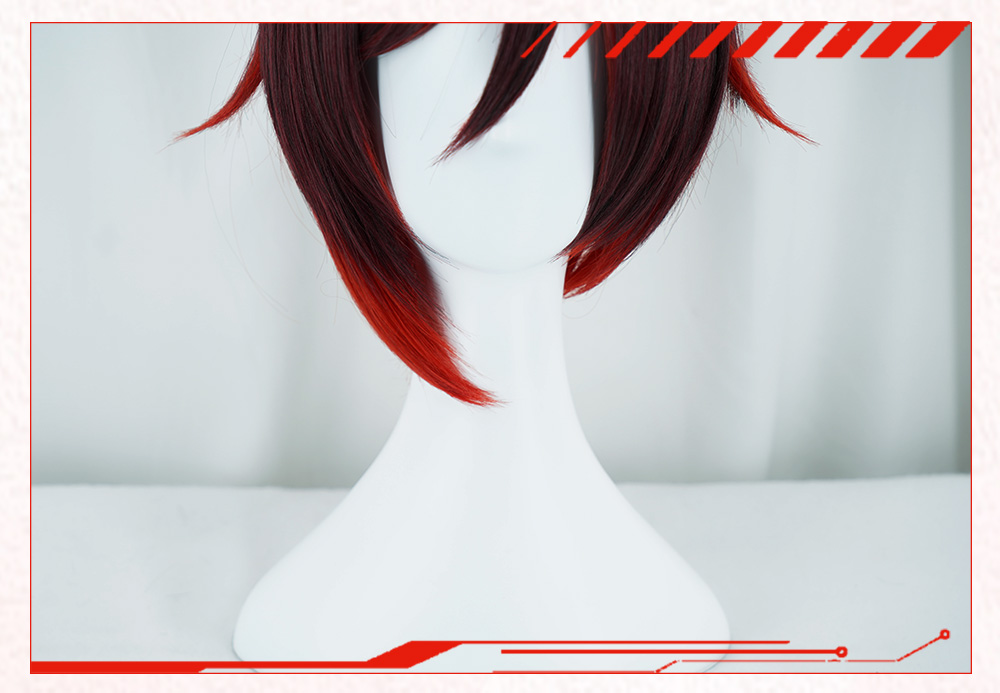 red_06