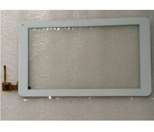 New For 10.1 ODYS IEOS QUAD PRO Tablet Touch Screen Panel Digitizer Glass Sensor Replacement Free Shipping new touch screen touch panel glass sensor digitizer replacement for 8 inch odys winkid 8 tablet free shipping