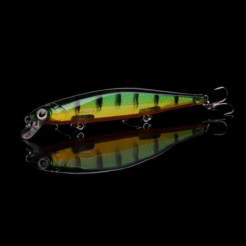 Рыбалка новая модель