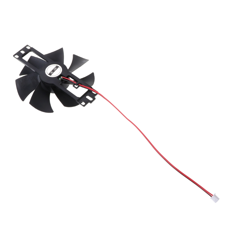 Induction Cooker Cooling Fan 5
