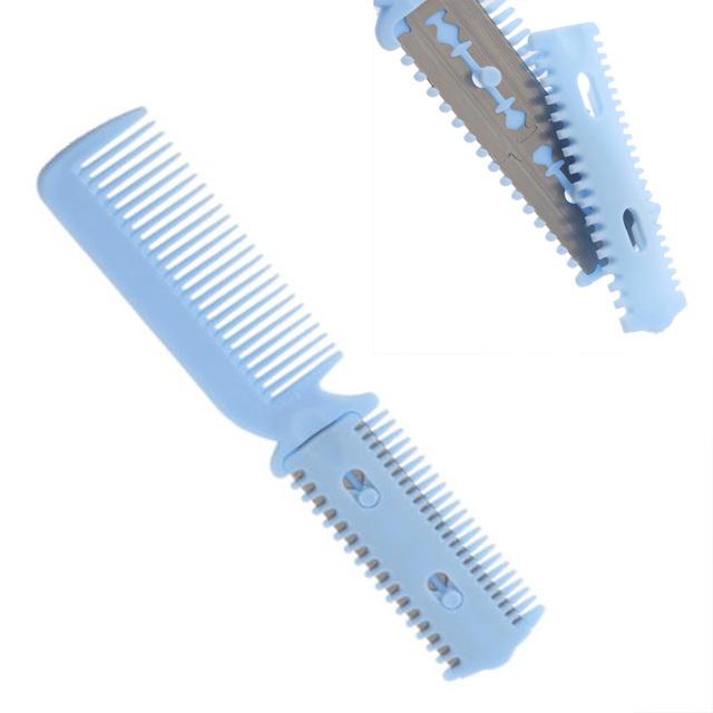 Universal Cat Fur Grooming Comb