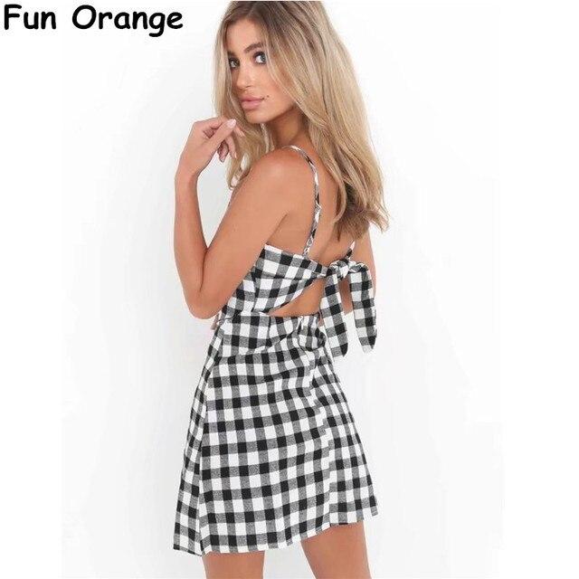 Fun Beach Dresses