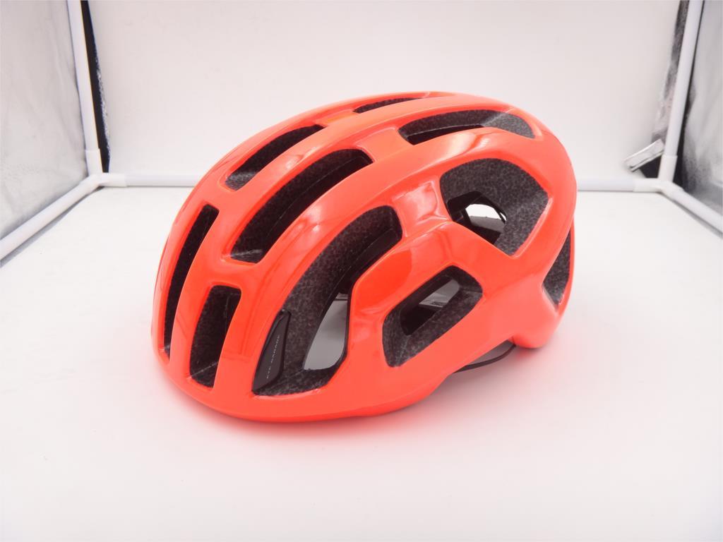 Big Octal casque de course de route de haute qualité 1:1 vtt vélo de route vélo de cyclisme Ultra-léger casco M 54 ~ 60 cm