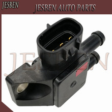 New Manufactured No# 89481-12050 Differential Pressure-Sensor For Toyota Auris Corolla Urban Cruiser Yaris 8948112050