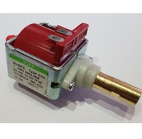 Saeco Minuto Moltio PicoBaristo GranBaristo Wasserpumpe Pumpe ULKA EX5 230V NEU