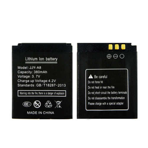 SIMValley AW 420 RX and AW 421 RX model android 3G smart