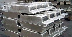 Czystej cyny  metalowe sztabki bizmutu  99.95%  1 kg cena jednostkowa