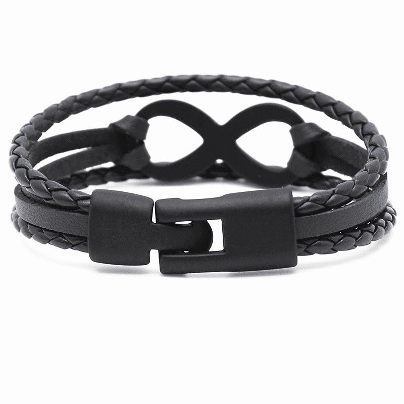 HTB18iyZNpXXXXbkXVXXq6xXFXXX8 - Variety of Multilayer Leather Bracelets
