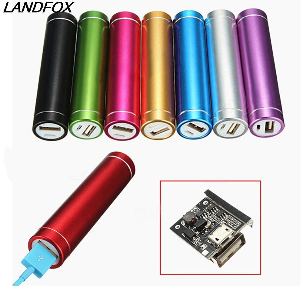 best top 10 diy kit battery list and get free shipping - l05i277c