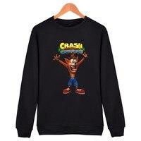 Two Step Satellite 1985 Hoodies Men Women Fitness Casual Clothiing Many Russia Style Brand Capless Sweatshirts