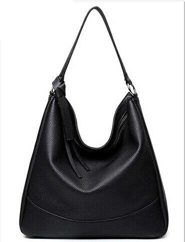 New Ladies Patent Leather Handbags Luxury For Women Handbags Of Famous Brands Designer Handbags High Quality Messenger Bags Q5F