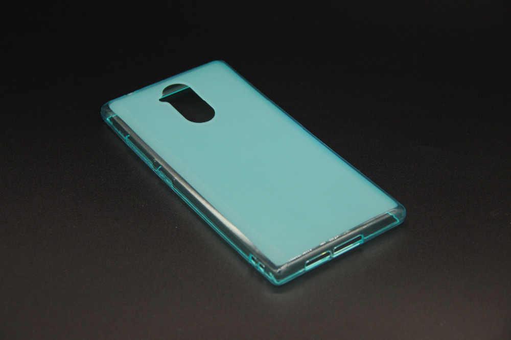 4 цвета чехол Роскошные Силиконовые серьги чехол для Philips Xenium x586 мягкий tpu 100% fit высокое качество новый в наличии! x586
