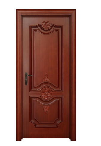 popular carved wood exterior doors buy cheap carved wood exterior