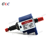 NEW 25W AC 220V 240V Original plunger type water suction pump electromagnetic pump JYPC 3
