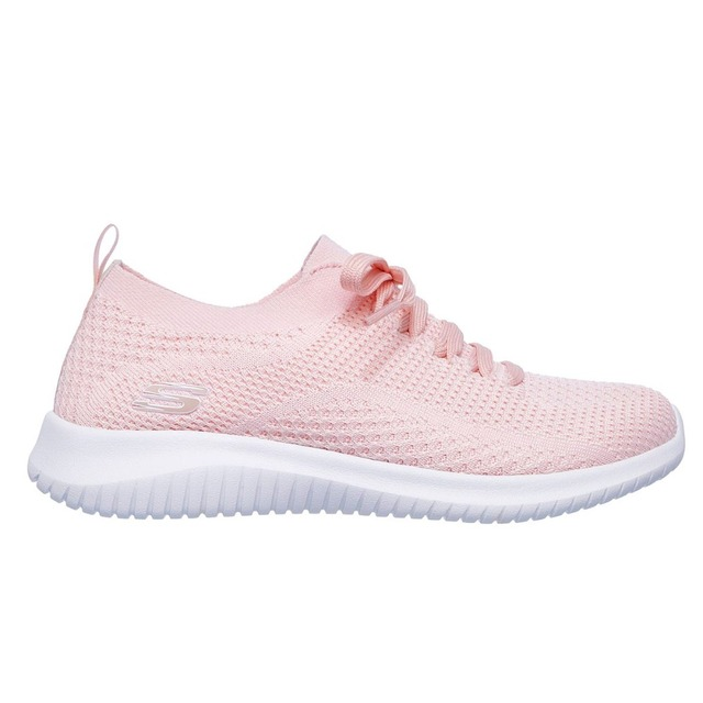 ae85dfa75 Skechers ultra flex statements-Woman Shoes SUMMER Textile Synthetic-trend  Running 18 urban