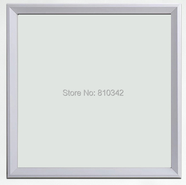 modern wooden frame for oil paintings and prints white frame photo frames for pictures - Wooden Frames
