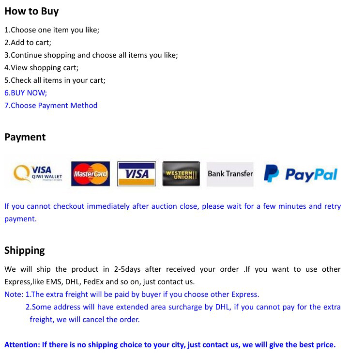 1 paypal