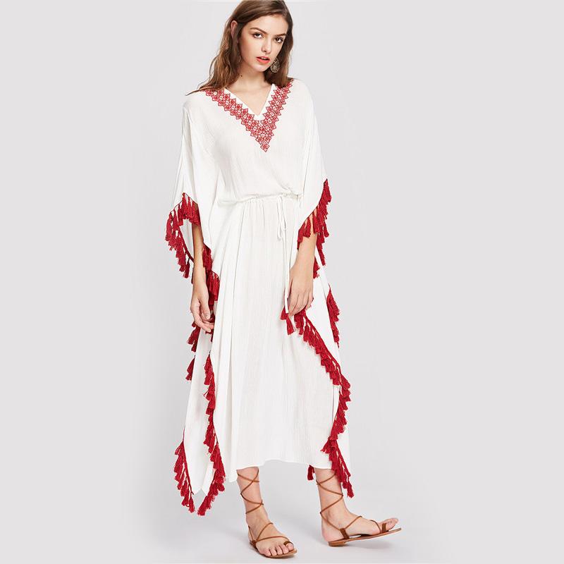 dress170323712(3)