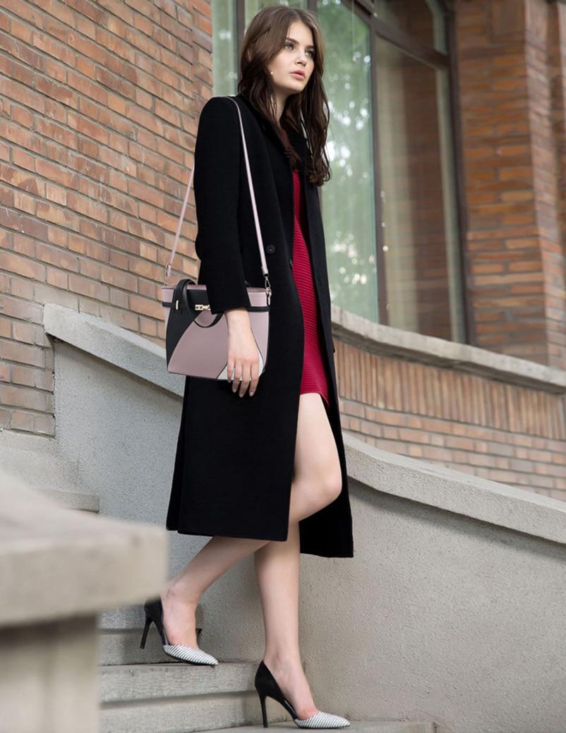 ,  ,   ,  , luxury handbags women bags designer, bolsa feminina, handbag women's leather, 03
