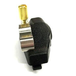 Image 5 - 新しい Kenwoode ためのハンドヘルド無線機 TK 385 TK 380 TK 3140 TK 3180 NX 200 NX 300