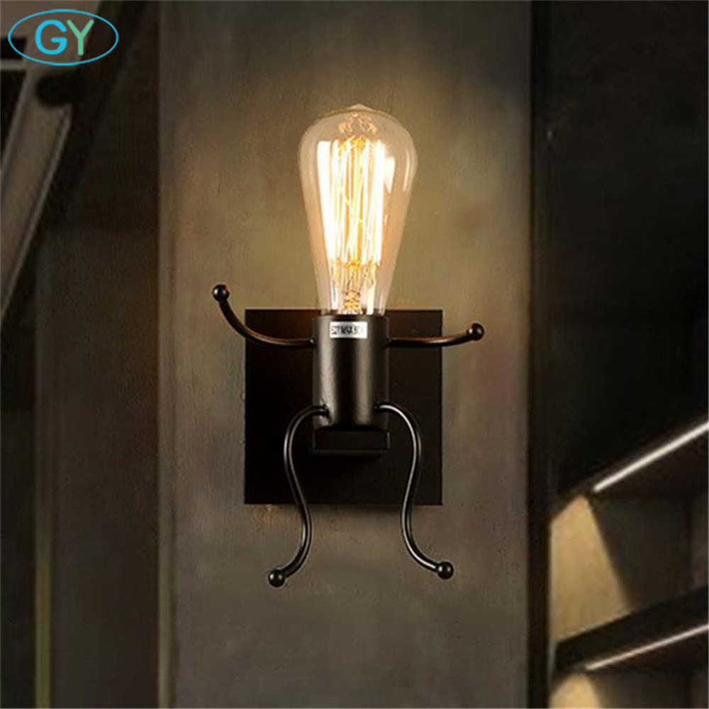 in modern with century ideas home sconces mid bedroom wall plug for sconce depot