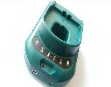 2017 Geral BCL14181H Broca Elétrica Ni-MH/CD Bateria Li-ion Carregador para Ryobi 14.4 V 18 V P100 P102 P103 P104 P105 P107 P108