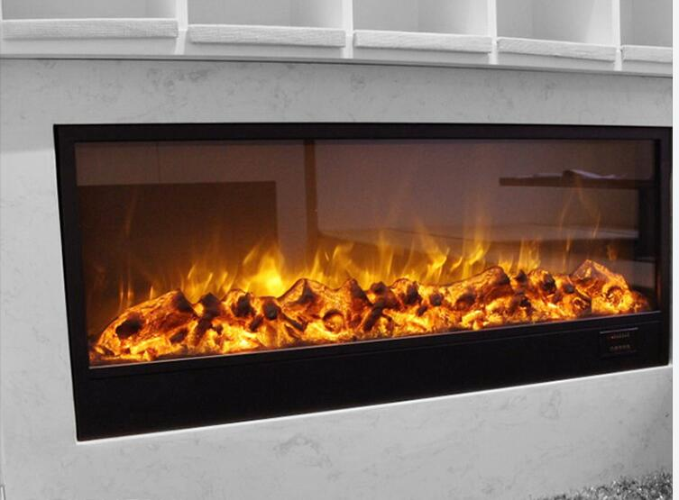 Online Get Cheap Electric Fireplace Inserts Alibaba Group