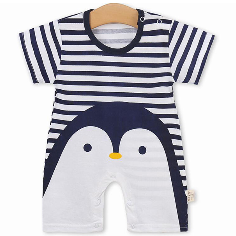 7284ad74a061 Detail Feedback Questions about new born baby boy clothes summer ...