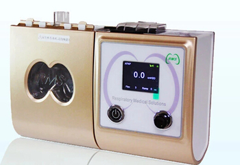 Great Auto CPAP machine for  Sleep Apnea or OSAHS or OSAS or Snoring People battery is optional free shipping